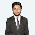 Rishbh Sharma