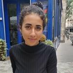 Yomna M.'s avatar