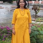 Bhavika R.'s avatar