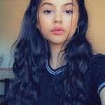 Hanane A.'s avatar