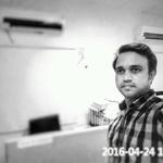 Sanjeev Soni