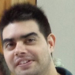 Guillermo Oscar