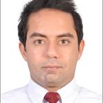 BoundlessView Ltd's avatar