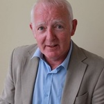 Dave H.'s avatar