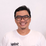 Tjut's avatar