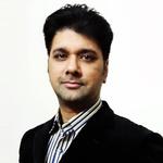 Aamir T.'s avatar