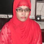 Shahinur K.