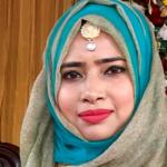 Wahida Goni