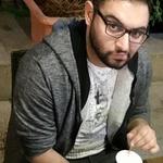 Hani Hajjar