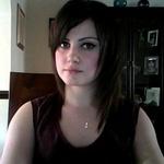 Jennifer Y.'s avatar