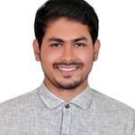 Md Ali's avatar