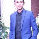 Shihab S.