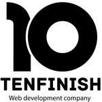 Tenfinish Base