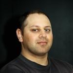 Angus J.'s avatar