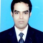 Ashab S.