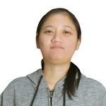 Arabelle S.'s avatar