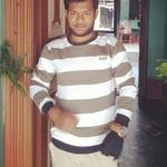 Ritik Roshan S.'s avatar