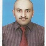 Haider Ali A.