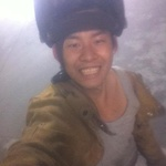 Dinh N.'s avatar