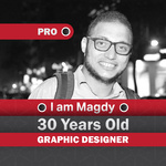 Magdy Tantawy
