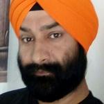 Khalsa R.