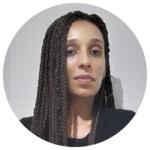 Georgia L.'s avatar
