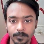 Deepankur K.