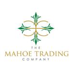 The Mahoe Trading C.