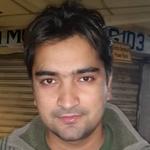 Muhammad Fahad