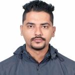 Siddhartha's avatar