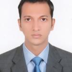 Md. Zaman Hossain N.