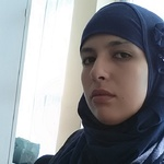 Nadine AYAD