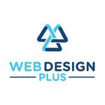 Web Design Plus