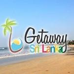 Getaway S.