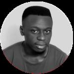 Edmund Obiri