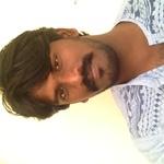 satheeshkumar