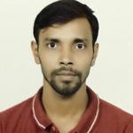 Sambhu Pradhan