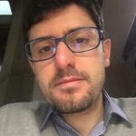 SeyedAli J.'s avatar