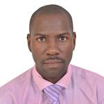 Ntokozo N.'s avatar