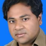 Md. Shahin