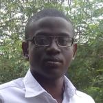 Ikechukwu