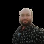 Saimum M.'s avatar