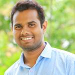 Shivakumar V.