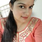 Gargi Tiwari