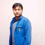 Shariq Sumeet