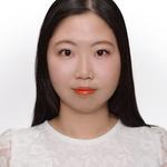Songyi