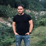 Behnam F.'s avatar
