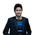Al Samir Ali