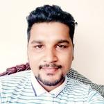 MD Ashiqur's avatar