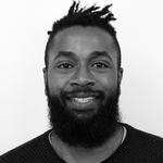 Dennis W.'s avatar